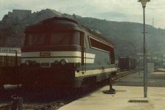 1979 Summer. Cherbourg, France.015