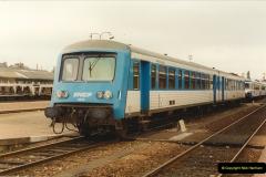 1994-05-26 Alencon, France (1)001