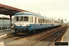 1994-05-26 Alencon, France (2)002