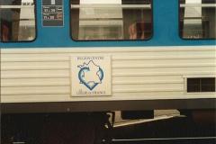 1994-05-26 Alencon, France (3)003