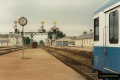 1994-05-26 Alencon, France (4)004