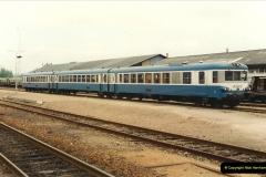 1994-05-26 Alencon, France (5)005