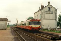 1994-05-27 Vass, France (3)008