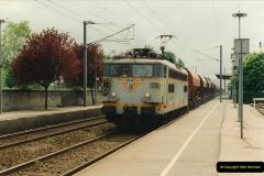 1994-05-28 Langeais, France (10)018