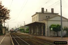 1994-05-28 Langeais, France (1)009
