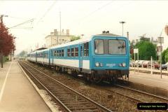 1994-05-28 Langeais, France (11)019