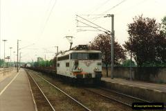 1994-05-28 Langeais, France (13)021