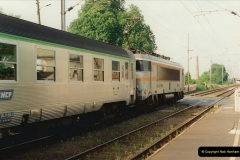 1994-05-28 Langeais, France (15)023