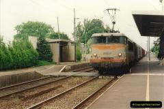 1994-05-28 Langeais, France (16)024