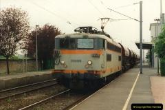 1994-05-28 Langeais, France (3)011