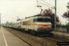 1994-05-28 Langeais, France (4)012