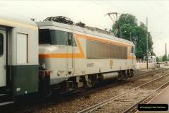 1994-05-28 Langeais, France (6)014