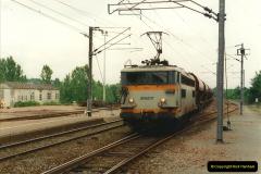 1994-05-28 Langeais, France (7)015