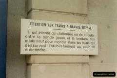 1994-05-28 Langeais, France (8)016