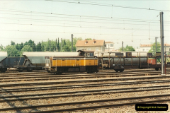 1994-05-31 Angouleme, France (10)034