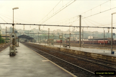 1994-05-31 Angouleme, France (1)025