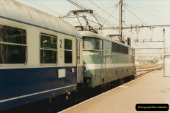 1994-05-31 Angouleme, France (11)035