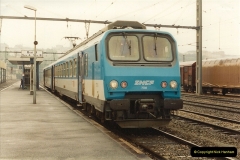 1994-05-31 Angouleme, France (2)026