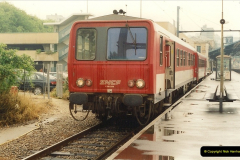 1994-05-31 Angouleme, France (4)028