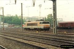 1994-05-31 Angouleme, France (5)029