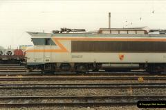 1994-05-31 Angouleme, France (6)030