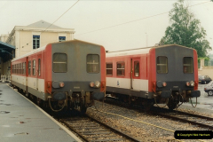 1994-05-31 Angouleme, France (7)031