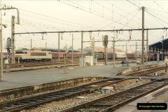1994-05-31 Angouleme, France (8)032