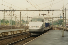 1994-05-31 Angouleme, France (9)033