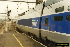 1994-06-03 Poitiers, France (10)045
