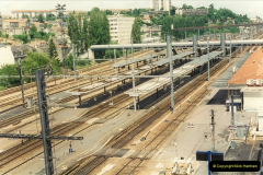 1994-06-03 Poitiers, France (1)036