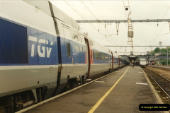 1994-06-03 Poitiers, France (12)047