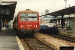 1994-06-03 Poitiers, France (16)051