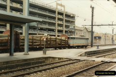 1994-06-03 Poitiers, France (21)056