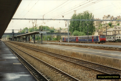1994-06-03 Poitiers, France (25)060