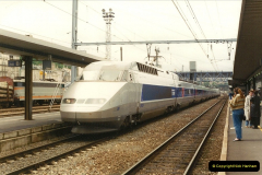 1994-06-03 Poitiers, France (6)041