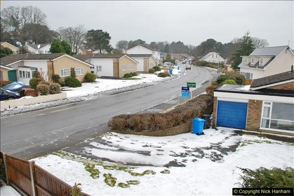 2018-03-03 Snow going (7)081