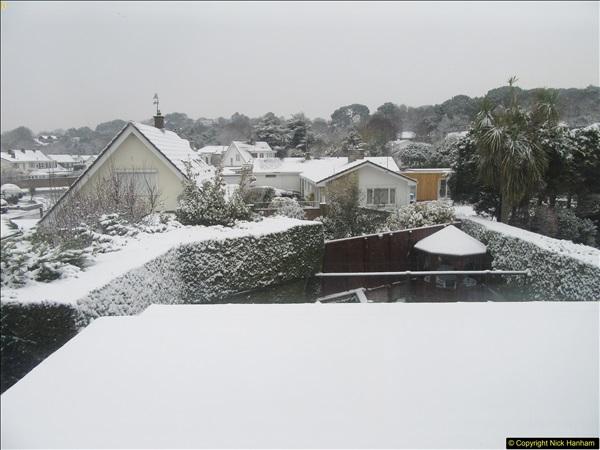 2018-03-17 & 18 More snow.  (11)096