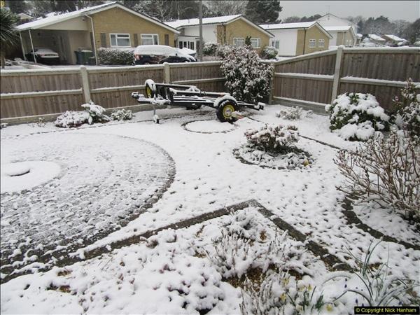 2018-03-17 & 18 More snow.  (15)100