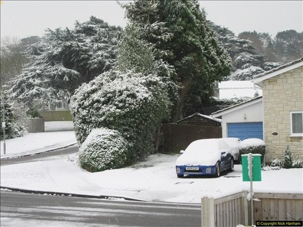 2018-03-17 & 18 More snow.  (17)102