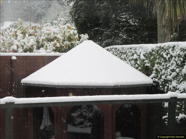 2018-03-17 & 18 More snow.  (24)109