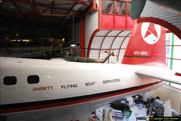 2015-06-19 Solent Sky & Submarine Museums. (10)010