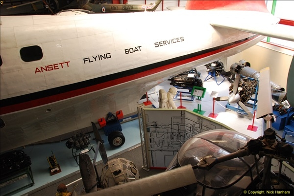 2015-06-19 Solent Sky & Submarine Museums. (11)011