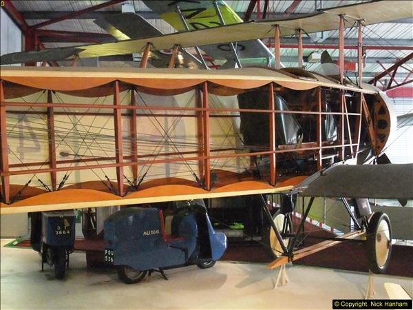 2015-06-19 Solent Sky & Submarine Museums. (110)110
