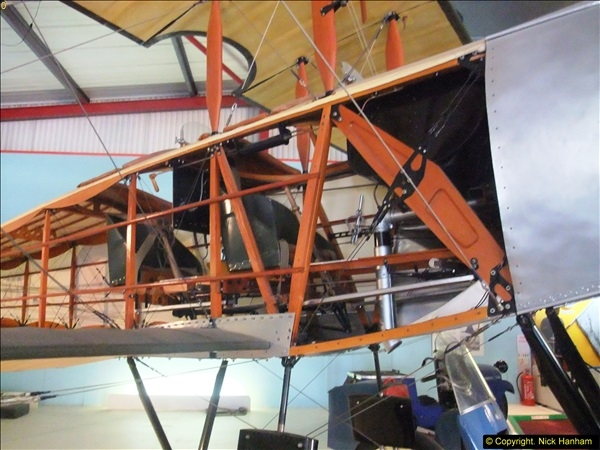 2015-06-19 Solent Sky & Submarine Museums. (112)112