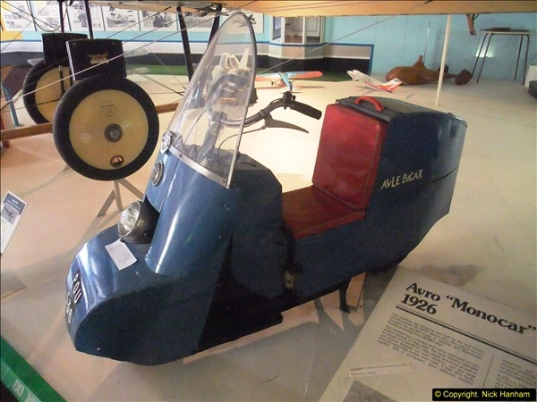 2015-06-19 Solent Sky & Submarine Museums. (120)120
