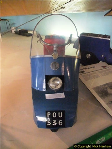 2015-06-19 Solent Sky & Submarine Museums. (121)121