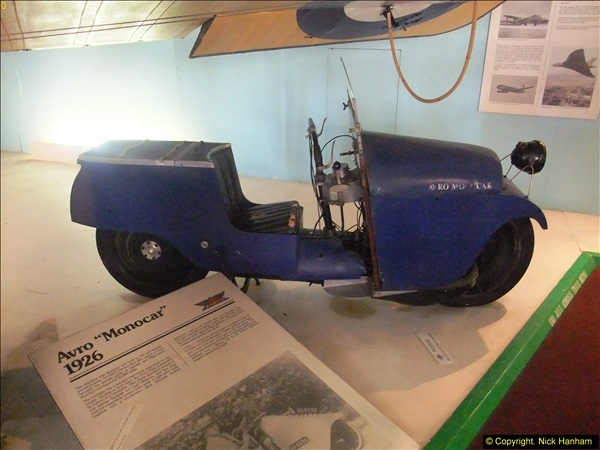 2015-06-19 Solent Sky & Submarine Museums. (122)122