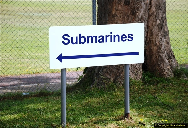 2015-06-19 Solent Sky & Submarine Museums. (132)132