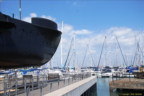 2015-06-19 Solent Sky & Submarine Museums. (140)140