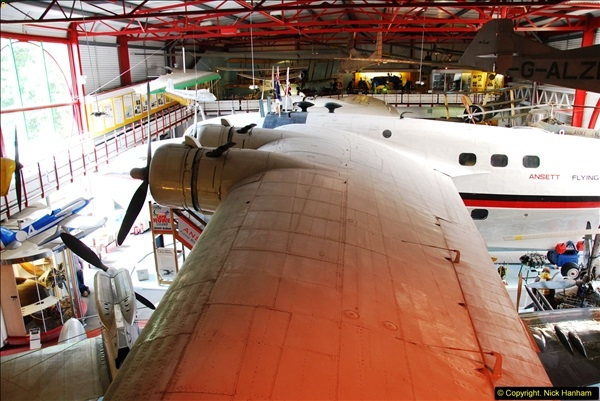 2015-06-19 Solent Sky & Submarine Museums. (15)015